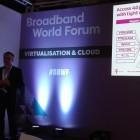 Access 4.0: Telekom macht G.fast-Feldtest in Deutschland