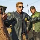 Rockstar Games: Aus Versehen keine Erweiterung für GTA 5