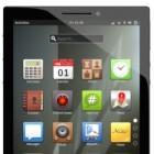 Librem 5: Das freie Linux-Smartphone ist finanziert