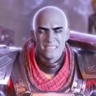 PC-Version: Destiny 2 läuft nicht mit älteren AMD-Prozessoren