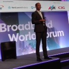 BBWF: Telekom will Festnetz und Mobilfunk komplett verschmelzen