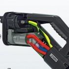 Elektromobilität: Ionity soll Schnellladenetz in Europa betreiben