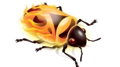 Firebug wird nicht mehr weiterentwickelt.