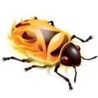 Firefox 57: Firebug wird nicht mehr weiterentwickelt