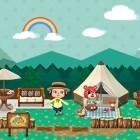 Nintendo: Animal Crossing erscheint Free-to-Play für iOS und Android