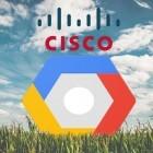 Open Source: Google und Cisco arbeiten gemeinsam an Cloud-Lösung