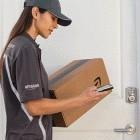 Amazon Key: Amazon öffnet die Wohnungstür der Kunden für Boten
