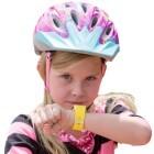 GPS-Tracking: Kindersmartwatches sind ein Datenschutz-Desaster