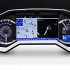 Motorrad: Honda Gold Wing bekommt Carplay