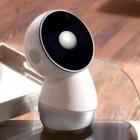 Roboter: Social Robot Jibo kommt mit Verspätung auf den Markt