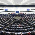 Datenschutz: EU-Parlament stimmt ePrivacy-Verordnung zu