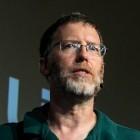 Freie Linux-Firmware: Google will Server ohne Intel ME und UEFI