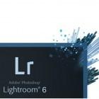 Adobe: Letztes Update für Lightroom 6 kommt Ende 2017