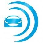 Mobilfunkallianz 5GAA: 5G soll Fernsteuerung autonomer Autos ermöglichen