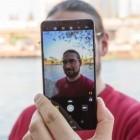 Künstliche Intelligenz: Huawei-Geräte bekommen eigenes Ökosystem mit Appstore