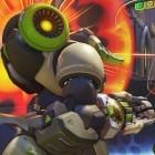 Blizzard: E-Sport in Overwatch soll übersichtlicher werden