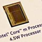 Cannon Lake: Intel will noch 2017 erste 10-nm-Chips ausliefern