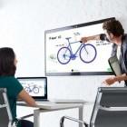 Konferenzen: Warum HDMI-Präsentationen nie funktionieren