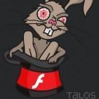 Ransomware: Badrabbit verbreitete sich auch über Shadowbroker-Exploit
