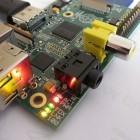 Linux: Kernel-Hacker wollen Yaml zur Hardware-Beschreibung nutzen