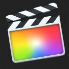 Videotoolbox-Framework: Chrome soll Videoschnitt unter MacOS ausbremsen