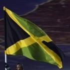 Datenschutz: Jamaika-Koalition soll Vorratsdatenspeicherung beenden