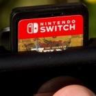 Nintendo: Switch beschert Mario, Zelda und Co. hohe Gewinne