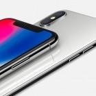 Apple: Ebay-Spekulanten bieten iPhone X für 2.600 Euro an