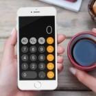 Animation entfernt: Apple behebt Taschenrechner-Bug mit iOS 11.2 Beta