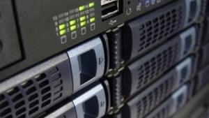 ZFS ausprobiert: Ein Dateisystem fürs Rechenzentrum im privaten Einsatz