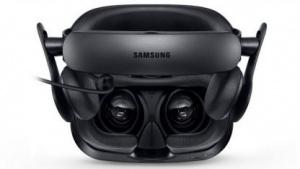 Odyssey-VR-Headset