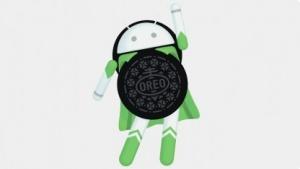 Android Oreo soll dank Treble den Umgang mit  Updates verbessern.