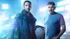 Blade Runner 2049 kommt am 5. Oktober 2017 in die deutschen Kinos.