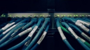 Technik bei VodafoneZiggo