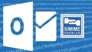Microsoft hat eine Sicherheitslücke in Outlook geschlossen.