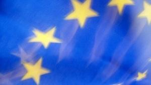 EU-Komission will Elektroauto-Quote