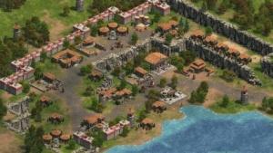 Die Definitive Edition von Age of Empires hat keinen Erscheinungstermin mehr.