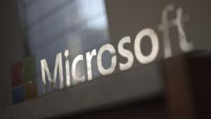 Microsoft: Supreme Court entscheidet über die Zukunft der Cloud