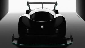 Elektrobolide von VW: wichtige Erkenntnisse für die Entwicklung von Elektroautos