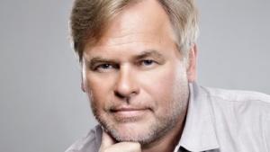 Firmengründer Eugene Kaspersky