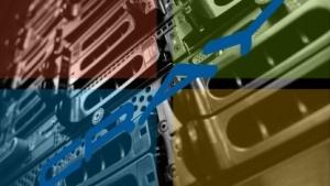 Cray und Microsoft kooperieren für Cray for Azure.