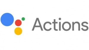Google Assistant erhält Actions.