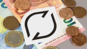Das neue Flattr-Konzept soll Inhalteanbietern mehr Einnahmen bringen.
