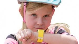 Smartwatches für Kinder sind keine gute Idee.