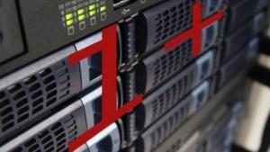 Servermark bewertet die Leistung von Servern.