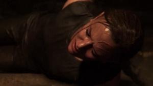 Das neue Material aus The Last of Us 2 wirkt bedrückend.