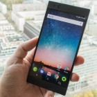 Razer Phone im Hands on: Razers 120-Hertz-Smartphone für Gamer kostet 750 Euro