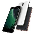 Smartphone: Nokia 2 kommt für 120 Euro nach Deutschland