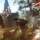 Star Wars Battlefront 2: EA reagiert auf Kritik an Lootboxen