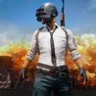 Microsoft: Pubg erscheint Mitte Dezember 2017 für die Xbox One